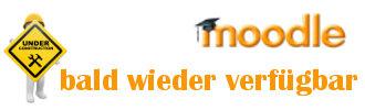 Externer Link: http://ges2senftenberg.no-ip.org/