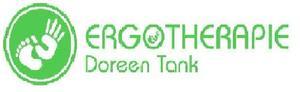 Logo Ergotherapie