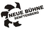 http://www.theater-senftenberg.de/