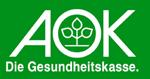 http://www.aok.de/nordost/kontakt/aok-servicecenter-157033.php?action=cardsearch&einheitId=126913&karte=brandenburg